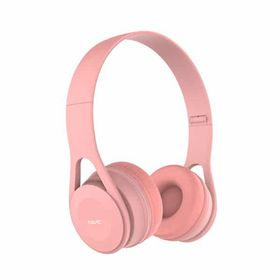 auriculares-havit-3-5-mm-hv-h2262d-rosa-50002479
