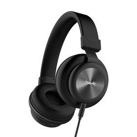 auriculares-havit-3-5-mm-hv-h2263d-50002485