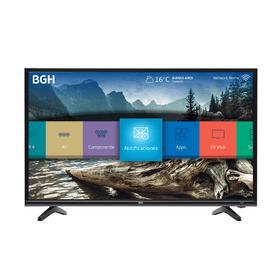 smart-tv-hd-32-bgh-b3218h5-50002423