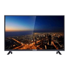 smart-tv-hd-32-telefunken-tkle3218rtx-50002424