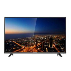 smart-tv-full-hd-43-telefunken-tkle4318rtx-50002425