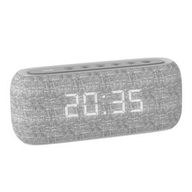 parlante-inalambrico-bluetooth-con-reloj-led-havit-hv-m29bt-50002492