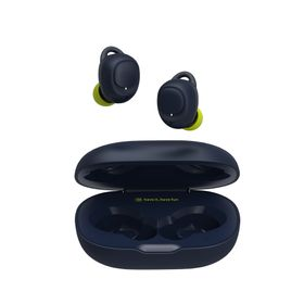 auriculares-twins-havit-bluetooth-hv-i96-azul-50002495