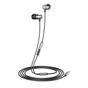 auriculares-con-cable-hv-e72p-gris-50002499