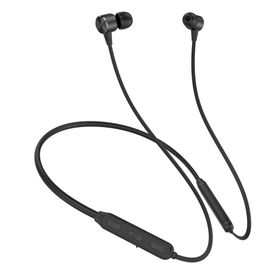 auriculares-bluetooth-in-ear-havit-hv-h969bt-50002505