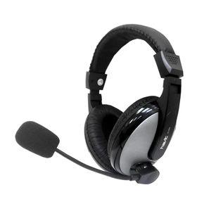 auriculares-para-pc-con-microfono-hv-h139d-50002508