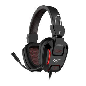 auriculares-gamer-tipo-vincha-con-microfono-havit-hv-h2168d-pc-ps4-xbox-50002512