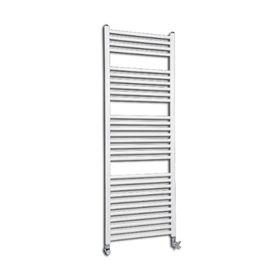 toallero-de-aluminio-fondital-cool-860-50002426