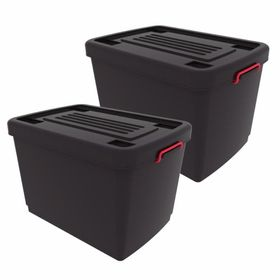 combo-de-2-cajas-organizadoras-heavy-box-10009626
