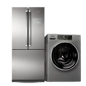 combo-whirlpool-lavarropas-wlcf12s-heladera-wro80k2-541-lt-10013959
