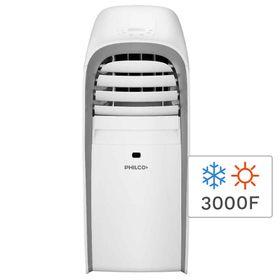 Calor-Philco-PHP32HA2AN-3000F-3500W-20344
