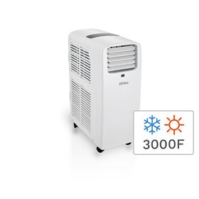 aire-acondicionado-portatil-frio-calor-atma-atp32ha2an-3000f-3500w-20554