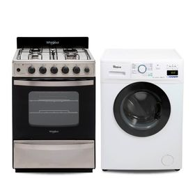 combo-whirlpool-cocina-wfx57dw-y-lavarropas-wnq76a-50002429