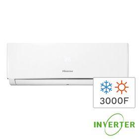 aire-acondicionado-split-inverter-frio-calor-hisense-3000f-3500w-hsi35wcar-50002418