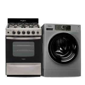 combo-whirlpool-cocina-wfx57di-y-lavarropas-wlcf90s-9-kg-50002431