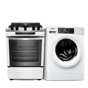 combo-whirlpool-cocina-wf160xb-y-lavarropas-wlcf70b-7-kg-50002433
