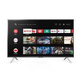 smart-tv-32-hd-hitachi-cdh-le32smart17-501858
