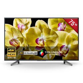 smart-tv-75-4k-uhd-sony-xbr-75x805g-10016761