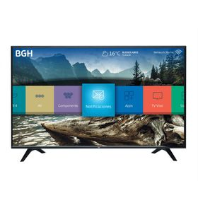smart-tv-55-4k-uhd-bgh-ble5517rtui-50001390