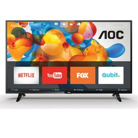 smart-tv-43-full-hd-aoc-43s5295-77-501910