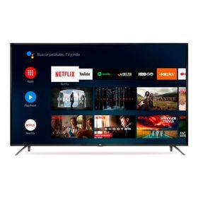 smart-tv-50-4k-uhd-rca-x50andtv-501951