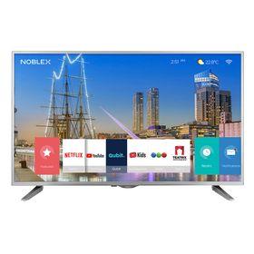 -smart-tv-43-hd-noblex-dj43x5100-501970