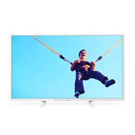 smart-tv-32-hd-philips-phg5833-77-501859