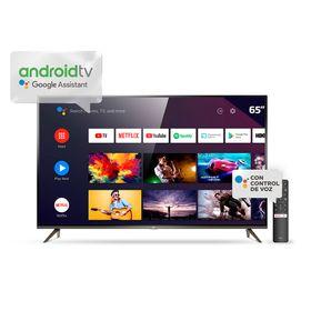 smart-tv-65-4k-uhd-tcl-l65p8m--501983
