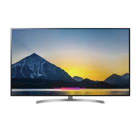 smart-tv-4k-uhd-lg-65-oled65b8ssc-501906
