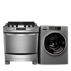 combo-whirpool-lavarropas-wlcf12s-cocina-wf876xg-50002434