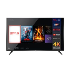 smart-tv-50-4k-ultra-hd-tcl-l50p65-501908