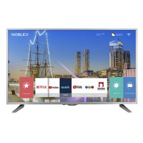 smart-tv-50-4k-uhd-noblex-dj50x6500-502460