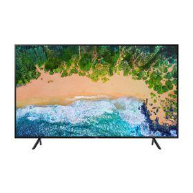 smart-tv-75-4k-uhd-samsung-un75nu7100g-501938