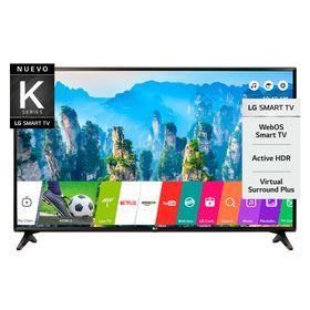 smart-tv-full-hd-49-lg-49lk5700psc-501919