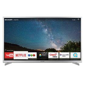 smart-tv-43-full-hd-sharp-sh7316mfi-501962