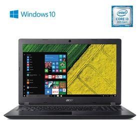 notebook-acer-15-6-core-i3-8130u-4gb-1tb-a315-51-34cl--363539