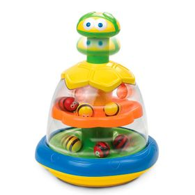 trompo-spinning-hap-p-kid-bees-10008286