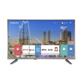 smart-tv-32-hd-noblex-dj32x5000-501958