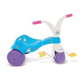 triciclo-infantil-jeico-unicornio-10015467
