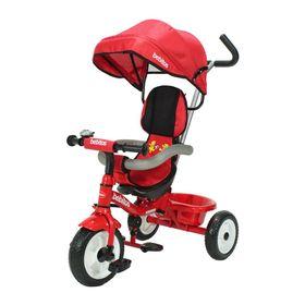 triciclo-bebitos-xg-6419-rojo-10010921