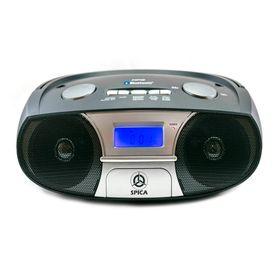 radio-portatil-spica-sp222-410025
