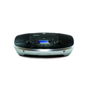 radio-reproductor-spica-sp373-410046