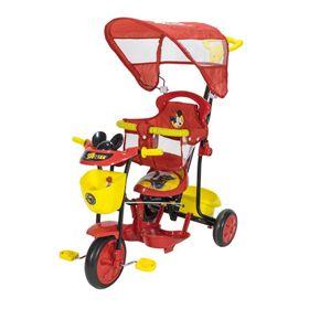 triciclo-disney-mickey-xg-8001nt2-10010971