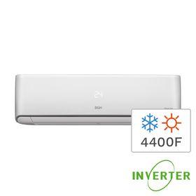 aire-acondicionado-split-inverter-frio-calor-bgh-silent-air-4400f-5200w-bsih45cp-50001328