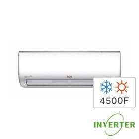 aire-acondicionado-split-inverter-frio-calor-bgh-silent-air-4500f-5300w-bsi53wcdr-50002367