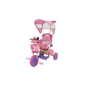 triciclo-disney-xg-8001nt2-minnie--10010970