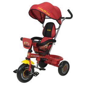triciclo-disney-xg-18819-cars-10011193