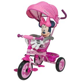 triciclo-disney-xg-18819-minnie-10011190