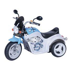 moto-a-bateria-love-3004--10008121