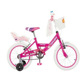 bicicleta-nina-rodado-16-top-mega-princess-rosa-10014663